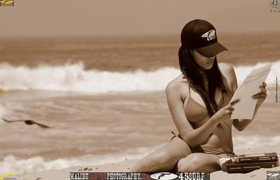 malibu zuma beautiful woman bikini model 1204.best.book.,..