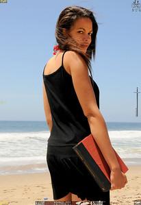 malibu zuma beautiful woman bikini model 1444,,,.