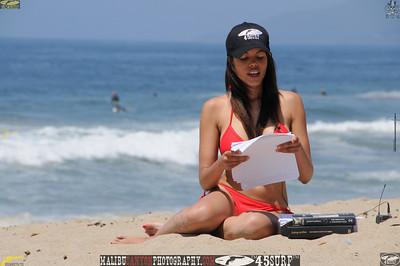 malibu zuma beautiful woman bikini model 1166.best.book.