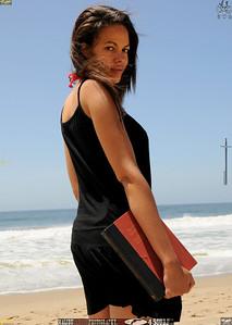 malibu zuma beautiful woman bikini model 1438,,.