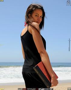malibu zuma beautiful woman bikini model 1424,.,.