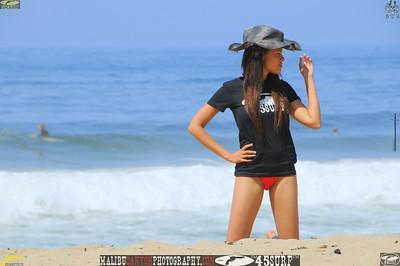malibu zuma beautiful woman bikini model 193.09...