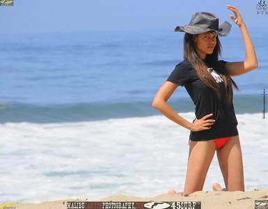 malibu zuma beautiful woman bikini model 205.,,.,.0909.,..,.
