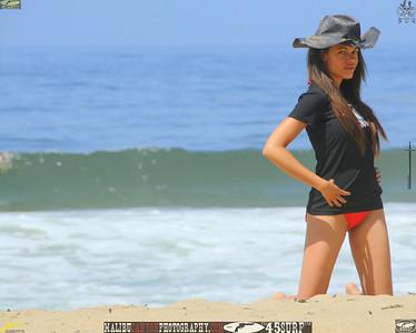 malibu zuma beautiful woman bikini model 212,.,90.,.