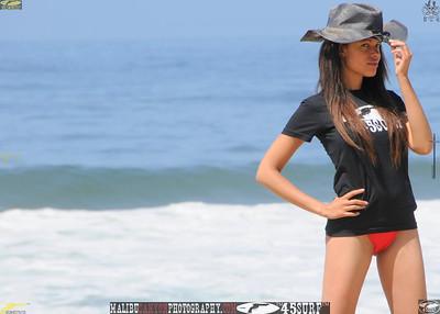 malibu zuma beautiful woman bikini model 207.423.23