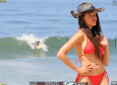 malibu zuma beautiful woman bikini model 162,,0,,