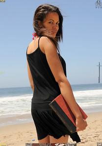 malibu zuma beautiful woman bikini model 1448,,.,