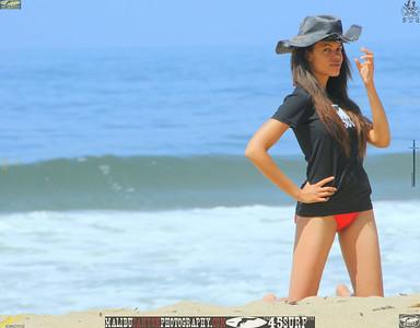 malibu zuma beautiful woman bikini model 210.,.090.,.