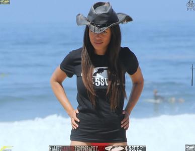 malibu zuma beautiful woman bikini model 185,.,.90.,.,.