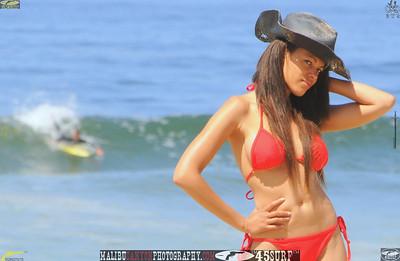 malibu zuma beautiful woman bikini model 160.best.book...