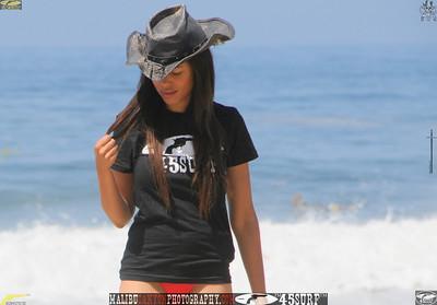 malibu zuma beautiful woman bikini model 183,.,.90.,.,.