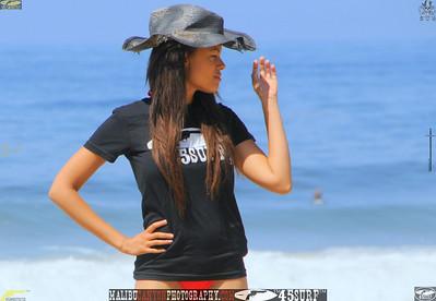 malibu zuma beautiful woman bikini model 193,.,.90.,.