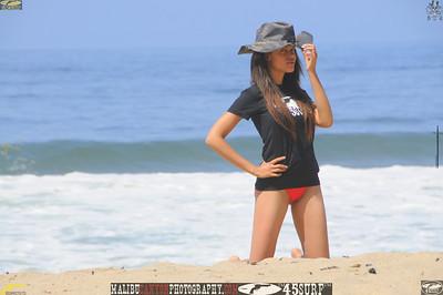 malibu zuma beautiful woman bikini model 208,m,m,