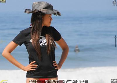 malibu zuma beautiful woman bikini model 189,.,.90,.....