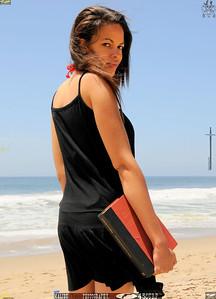 malibu zuma beautiful woman bikini model 1446.090.09....