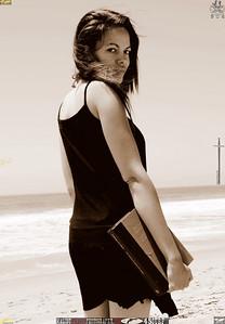 malibu zuma beautiful woman bikini model 1448,.,.,