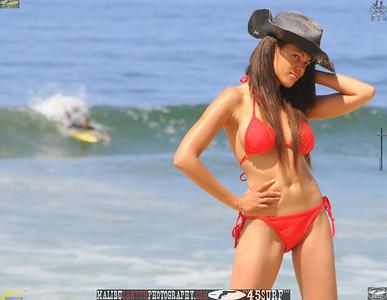 malibu zuma beautiful woman bikini model 160.best.bok.