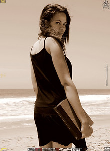 malibu zuma beautiful woman bikini model 1445,.,.