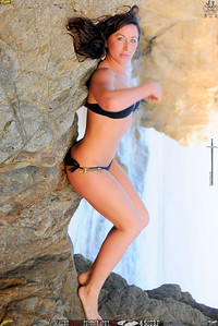 malibu swimsuit model matador 45surf beautiful woman 541.23.23.23