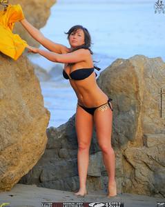 malibu swimsuit model matador 45surf beautiful woman 476.423.234