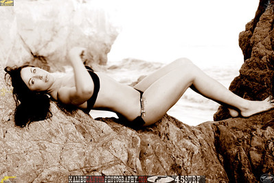 malibu swimsuit model matador 45surf beautiful woman 541.34..34.34