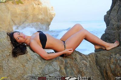 malibu swimsuit model matador 45surf beautiful woman 549,,