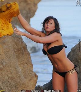 malibu swimsuit model matador 45surf beautiful woman 477,.,..