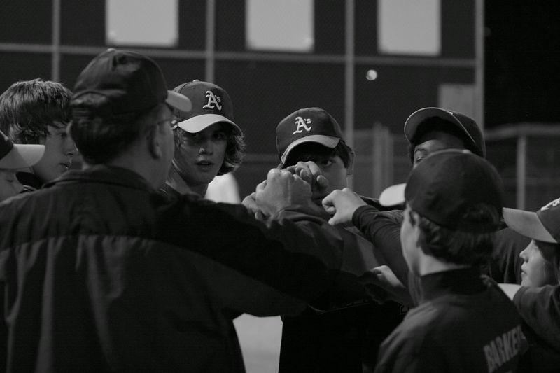 Team!