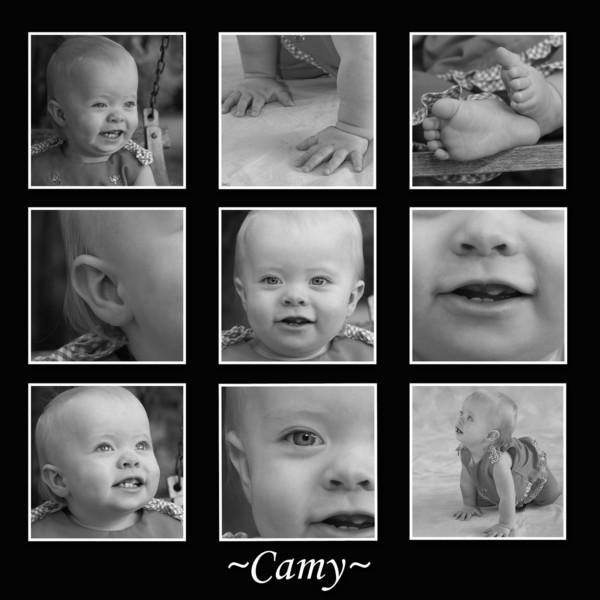 camy1