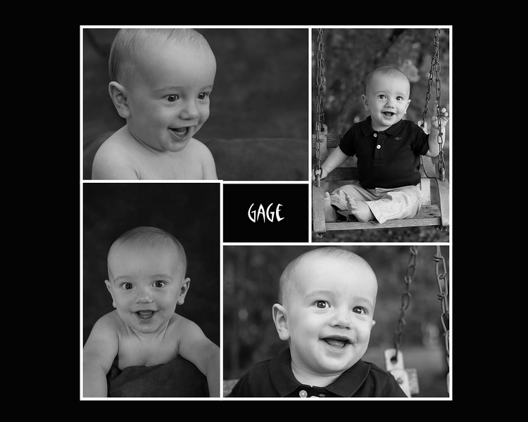 8x10 print introductory price $10.00