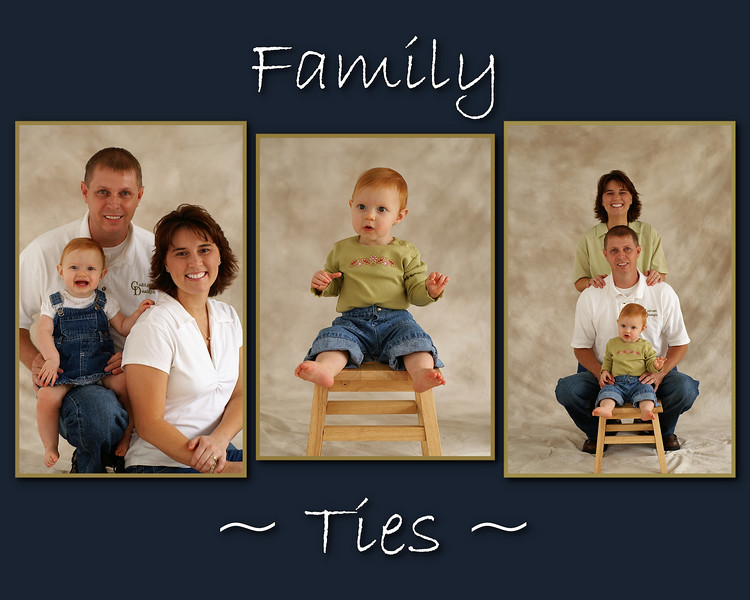 8x10 size $10.00 Introductory price!!