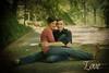 1285 love