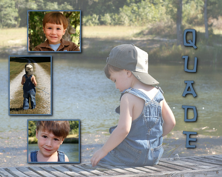 8x10 Introductory price $10.00 a $5.00 savings