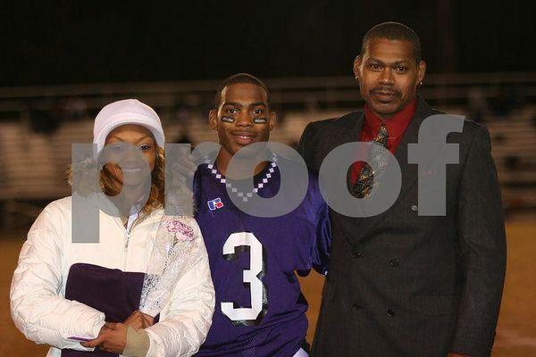 Deep Creek Football 11-5-2005 633