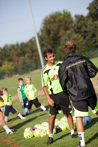 soccer-12-2