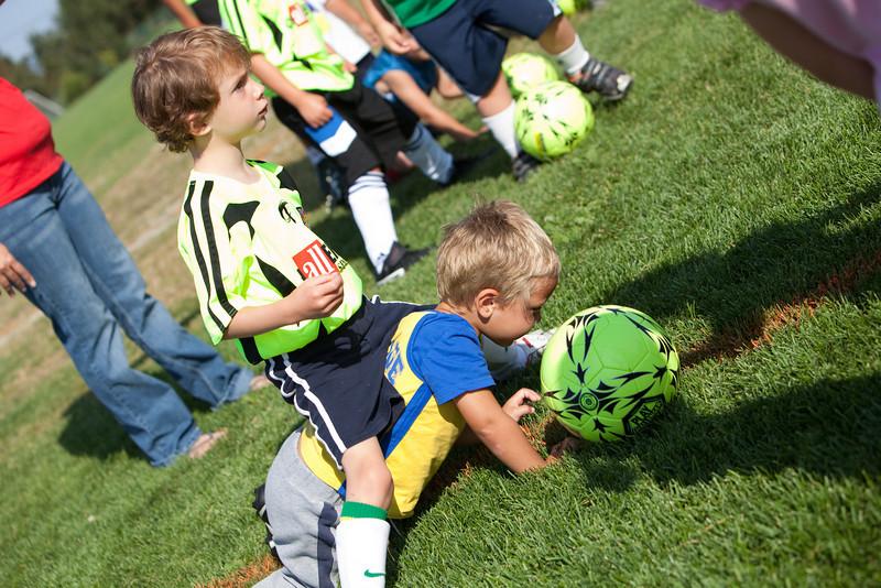 soccer-32-2