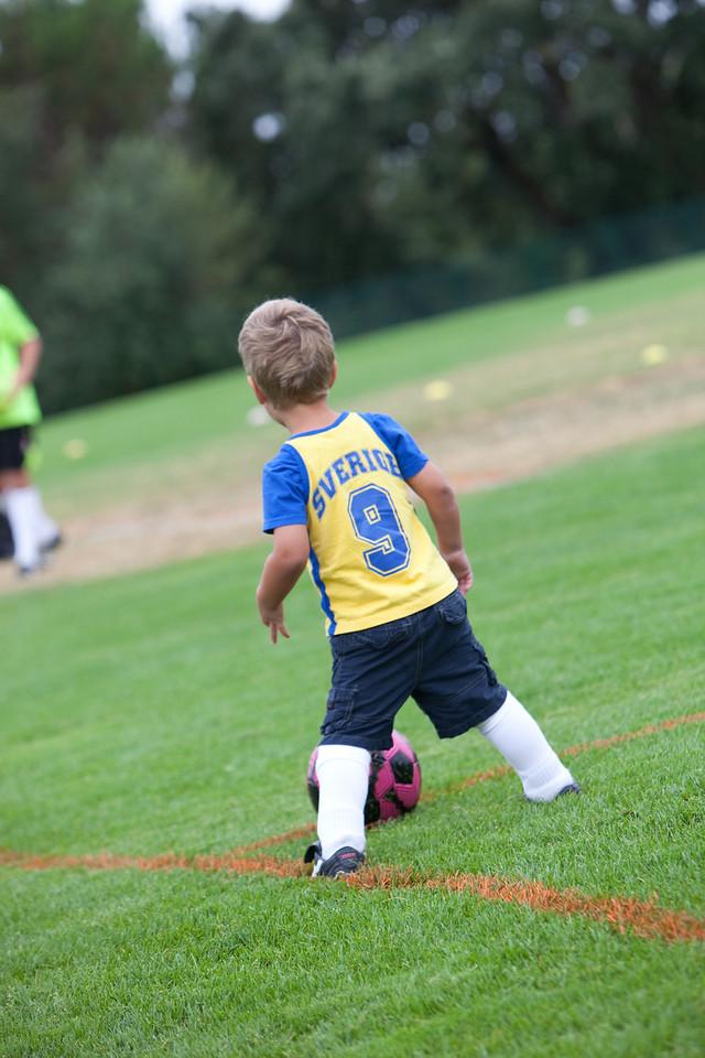 soccer-6