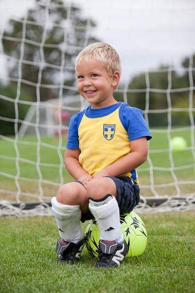 soccer-140