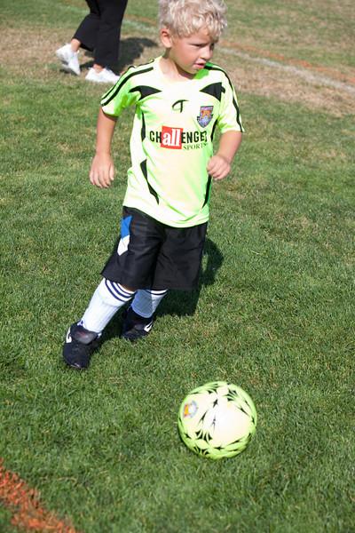 soccer-38-2
