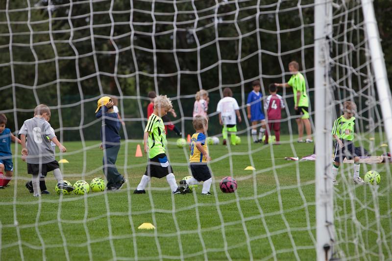 soccer-3-2