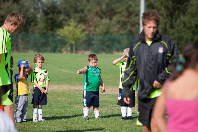 soccer-6-2
