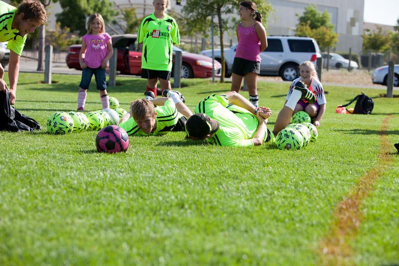 soccer-26-2