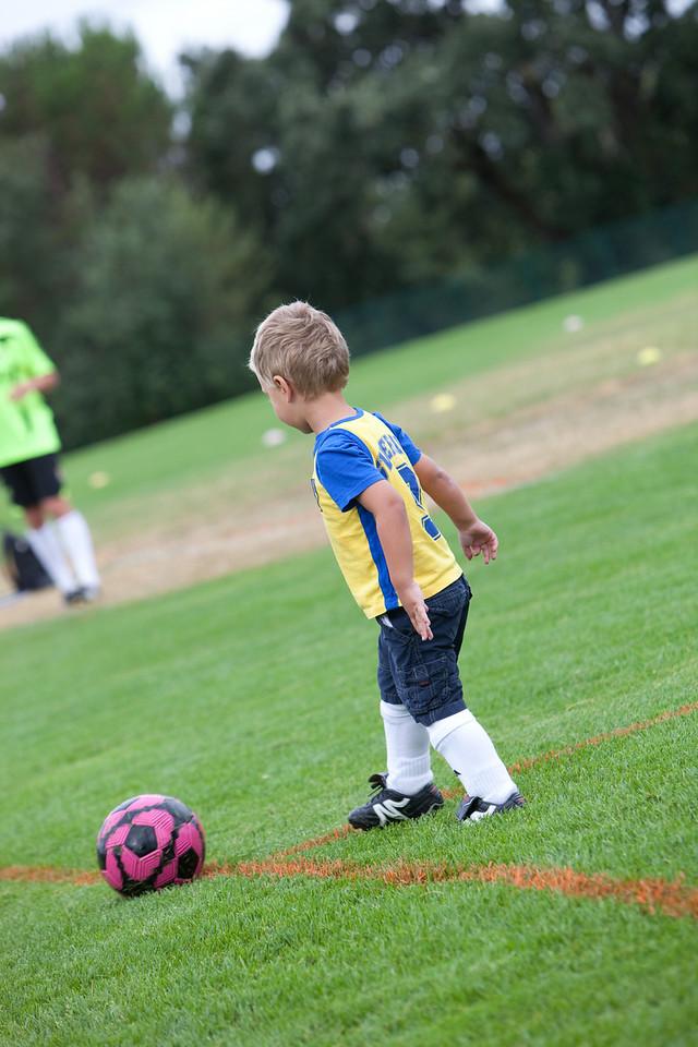 soccer-7
