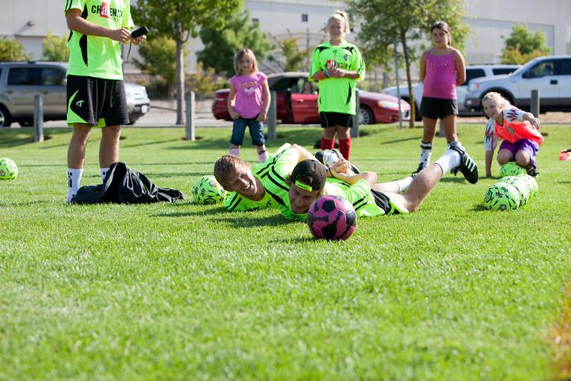 soccer-30-2
