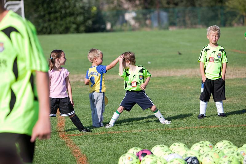 soccer-15-2