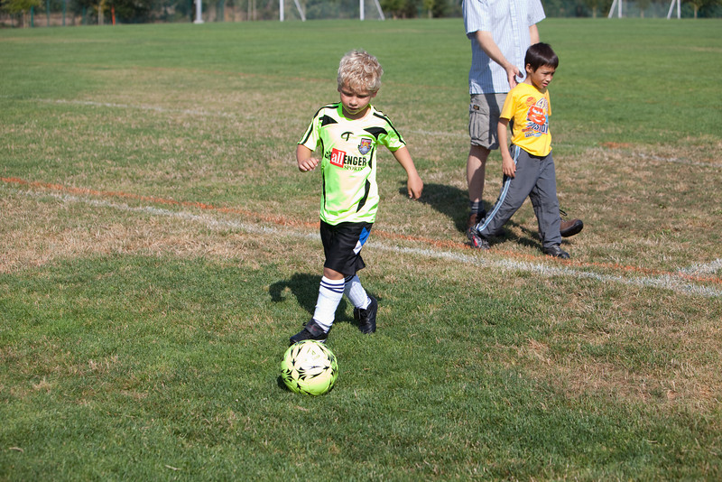 soccer-37-2