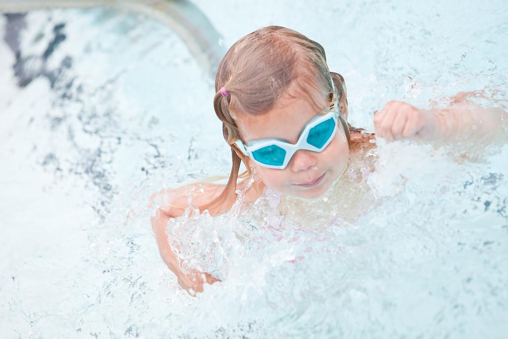 swimming-40