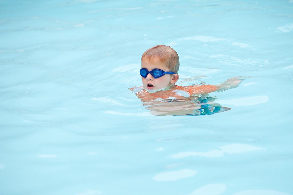 swimming-44