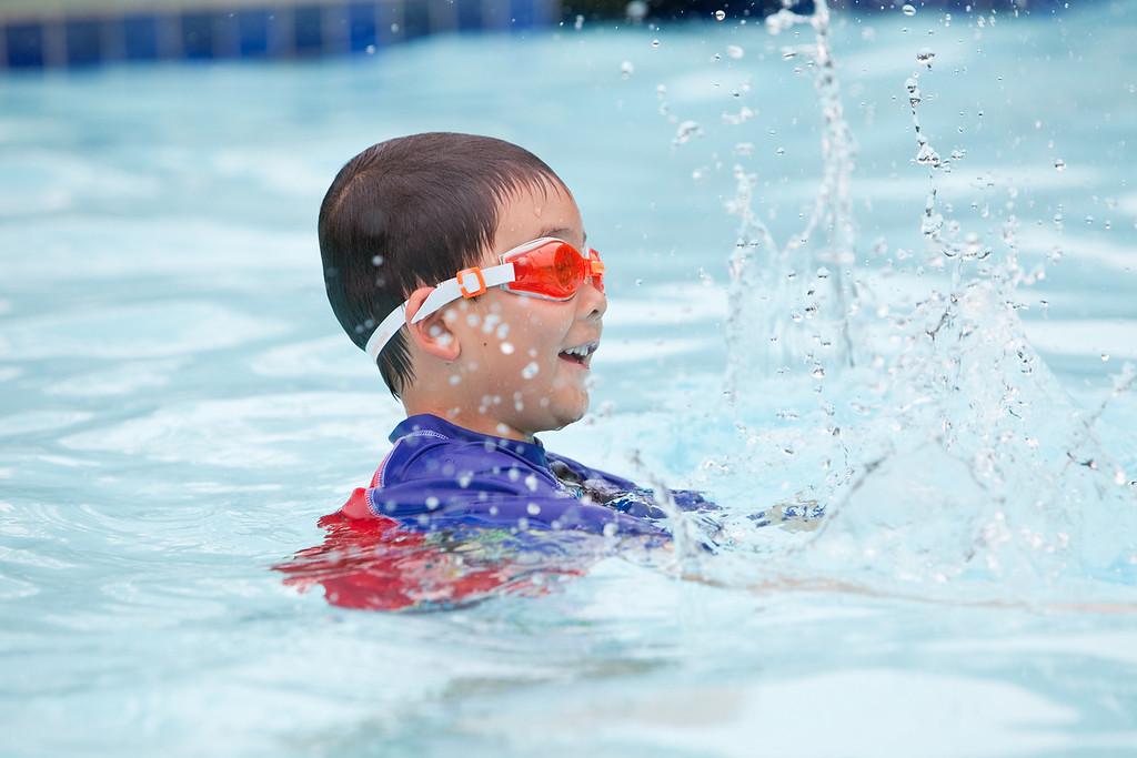 swimming-22