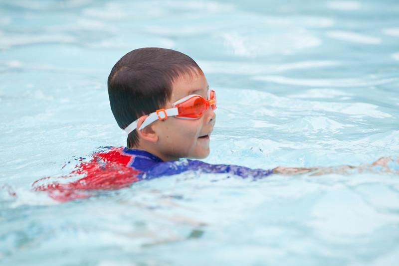 swimming-20